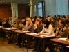 [2013] PVM seminaras