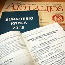 baneris buh_knyga2018 213x213