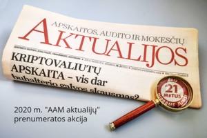 tax reklama 300x200