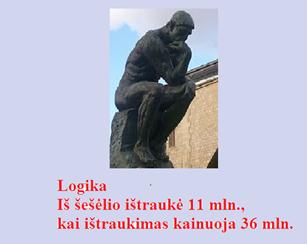 0928_2.jpg
